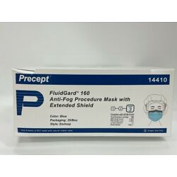 Kyпить 3M 8210V N95 Protective Particulate Respirator Mask with Valve 10/Box Exp 10/25  на еВаy.соm