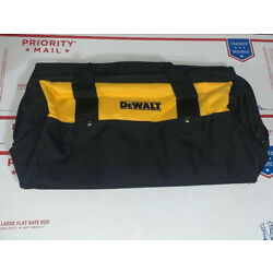 Kyпить New Dewalt 19