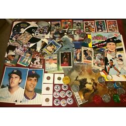 Kyпить Junk Drawer Lot Collectibles, Trading Cards, Comics, Misc #11/20/1P на еВаy.соm