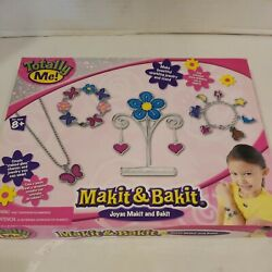 Kyпить Totally Me,  Makit & Bakit Jewelry Kit на еВаy.соm