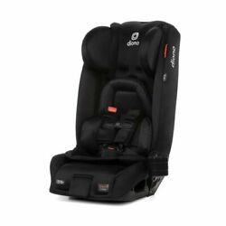Kyпить Diono 2020 Radian 3RXT 4-in-1 Convertible Booster Seat на еВаy.соm