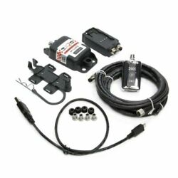 Mylaps Sports Timing 10R611 Transponder X2 Package Direct Power 1 Ye NEW