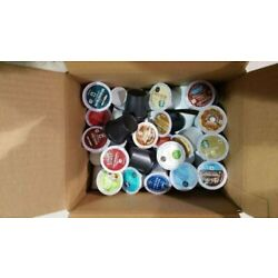 k cups 96 pack variety