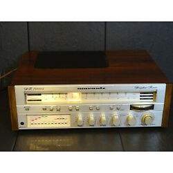 Kyпить MARANTZ SR 7000 G RECEIVER RARE SERVICED  на еВаy.соm