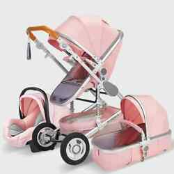 Kyпить Baby strollers 3 in  travel system with car seat - US FAST delivery на еВаy.соm