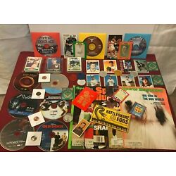 Kyпить Junk Drawer Lot of Collectibles, Mike Mussina, Babe Ruth, Misc #3/02/1P на еВаy.соm