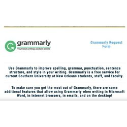 Kyпить GRAMMAR LY. Premium Account | one year Warranty | INSTANT на еВаy.соm