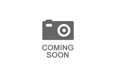 TRIUMPH BONNEVILLE STREET TWIN 2017 67 VANCE and HINES, BENCH SEAT