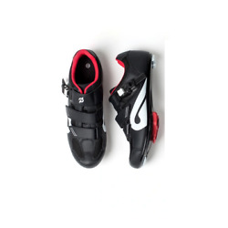 Kyпить New Full size Peloton Cycling Shoes With Cleats - 100% Authentic - Free shipping на еВаy.соm