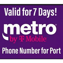 Kyпить Boost Phone Numbers to Port-In,Port line Fast Deliver 48 Hours Pre Order на еВаy.соm