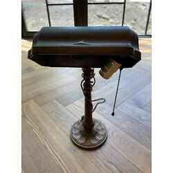 Kyпить Copper Antique Table Lamp на еВаy.соm