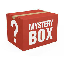 Kyпить NFL MYSTERY 30 CARD HOT PACK!! 2021 Draft????Vets, RC, Autos, Jersey, & Numbered!! на еВаy.соm