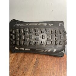 Schwalbe Nobby Nic 27.5 x 2.35'' Tubeless Tire New