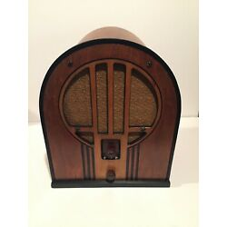 Kyпить Philco 84B Cathedral Radio ... ORIGINAL на еВаy.соm