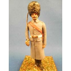 Kyпить Studio or Pro Painted Stadden (or similar) Sgt Welsh Guards 1900 - Very Fine на еВаy.соm