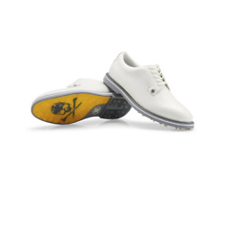 NEW G/FORE MEN'S COLLECTION GALLIVANTER GOLF SHOES