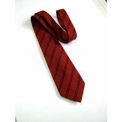 Holliday & Brown New 100% Wool Handmade Hand Made IN England
