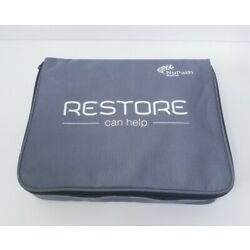 Restore Can Help ED Pump Erectile Disfunction Medical Combo Kit NuPath (New)