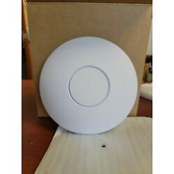 Ubiquiti Networks UAP-AC-LR-5 Wireless Access Point  5 pack
