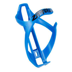 Lightweight High Strength  Water Bottle Cage MTB Road Bike Cycling N3V5