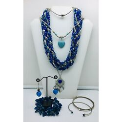 Vintage To Now Estate Jewelry Lot #46