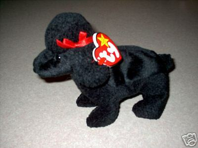 Details about TY Beanie Baby