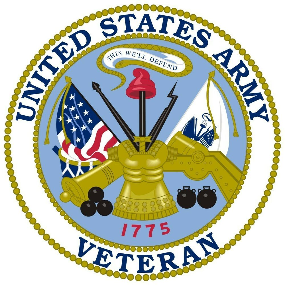 veterans of the united states military essay Information about va benefits for united states military veterans who served during the vietnam war.