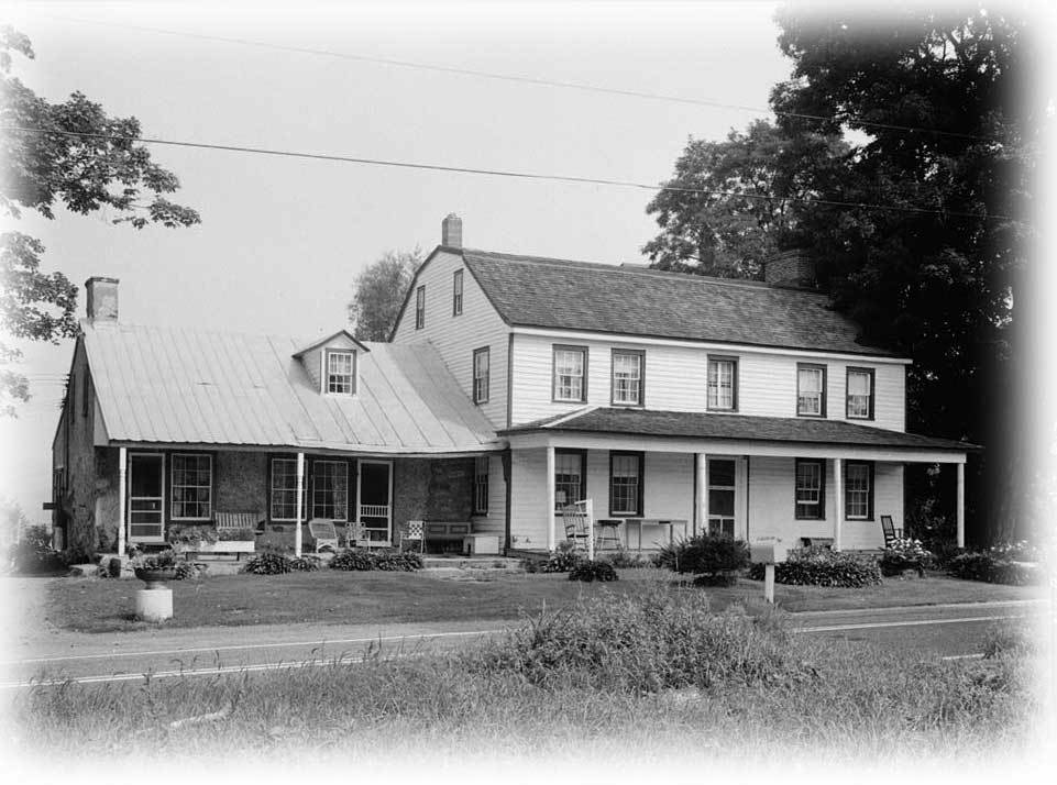 dutch colonial house plans colonial house plans detailed blueprints american 17422