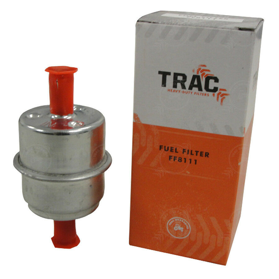 Inline Dust Collector : Industrial inline fuel filter get free image about