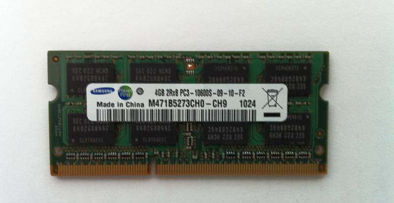 Driver for Sony Vaio VPCF113FX/H