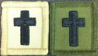 New Small Padre Patches choice of 2 colours 35cm x 40cm