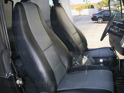 jeep seat covers jeep wrangler seats for sale autos post. Black Bedroom Furniture Sets. Home Design Ideas