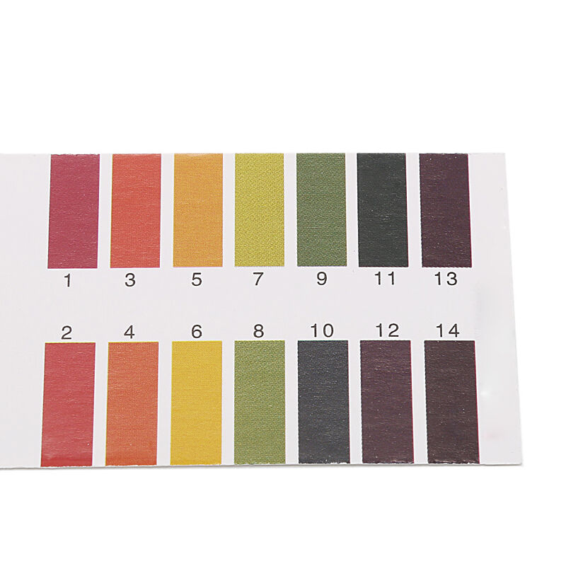 litmus paper definition Litmus test definition, chemistry the use of litmus paper or solution to test the acidity or alkalinity of a solution see more.