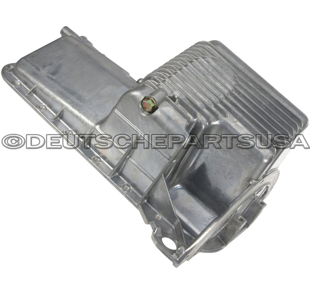 engine oil pan for bmw e36 318i 318ic 318is 318ti. Black Bedroom Furniture Sets. Home Design Ideas
