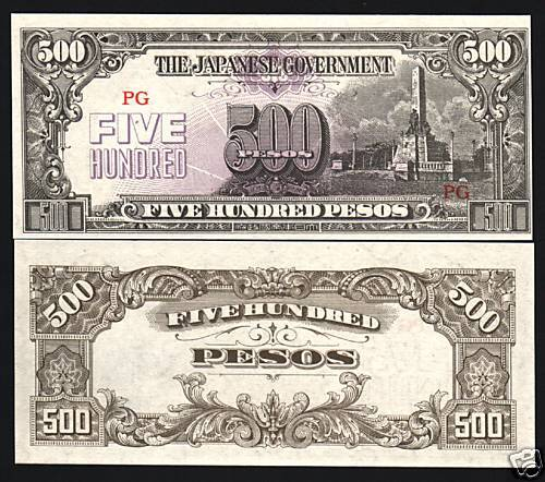 What Is A Currency War And How Does It Work?