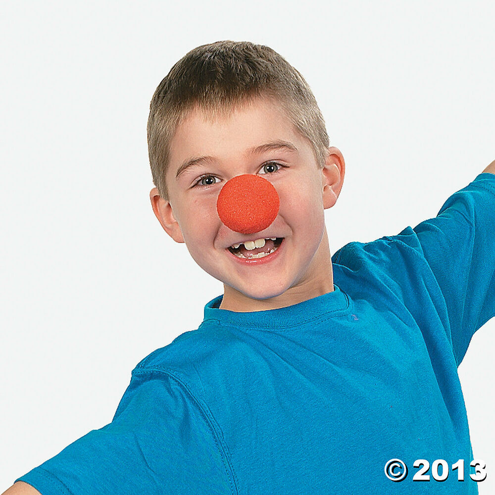 red nose day review Deerfield, ill walgreens stores nationwide have begun selling red noses in support of red nose day, which runs from april 17 to may 30.