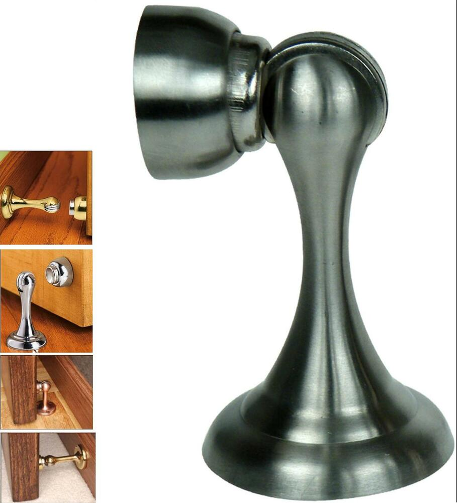 Magnetic Door Catch.Magnetic Door Catch. 28 Door Stopper