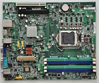IBM LENOVO THINKCENTRE M90p MOTHERBOARD SYSTEMBOARD 71Y5975