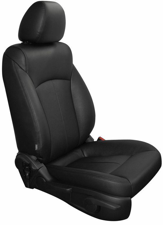 Chevrolet Cruze Car Seat Covers