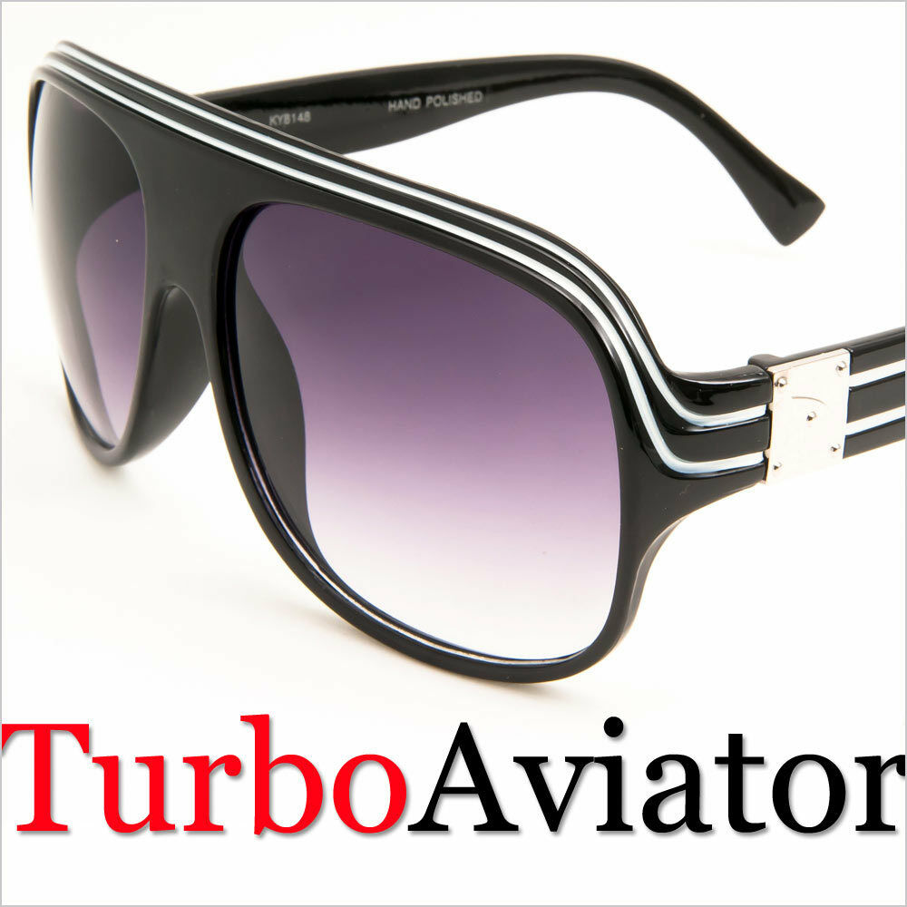 00d16f5bbd Black Aviator Ray Bans With Gold Trim