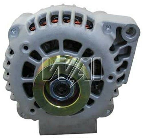 NEW ALTERNATOR PONTIAC GRAND AM 2000-2003 3.4L