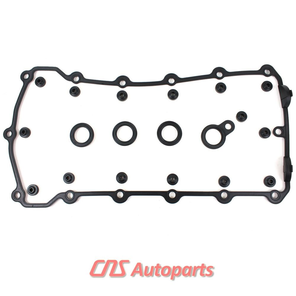bmw valve cover gasket kit  bmw  free engine image for