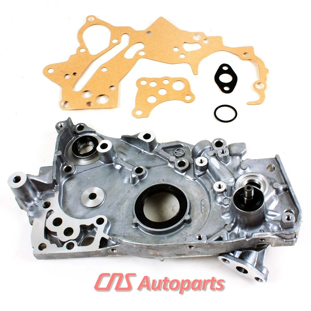 97 altima parts with 140591089031 on Nissan Altima Timeslip 13146 further Nial939495961 besides 381260518250 further 310812353782 as well 2014 Nissan Maxima Color Codes.