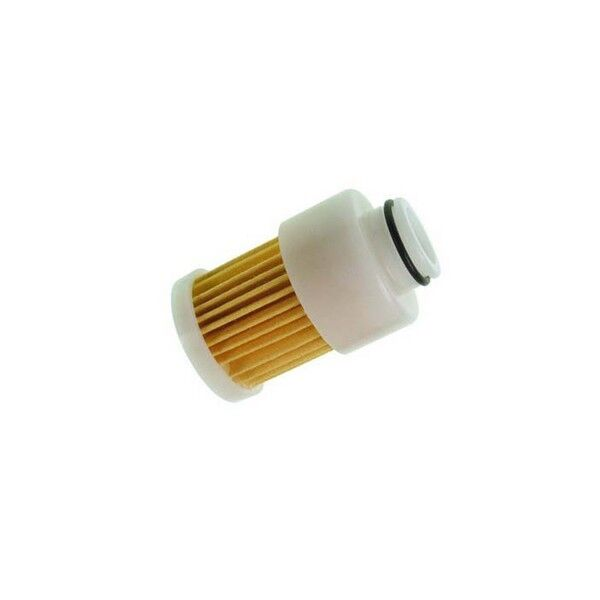 Yamaha mercury mariner fuel filter 70 80 90 100 115hp 4 for Yamaha outboard fuel filters