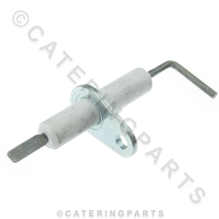 Ig14 Lincat Ceramic Spark Ignitor Ignition Electrode For