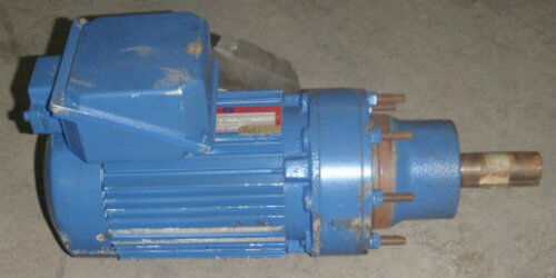 Sm Cyclo 3 Phase Induction Motor Tc F Tcf Cnfms1