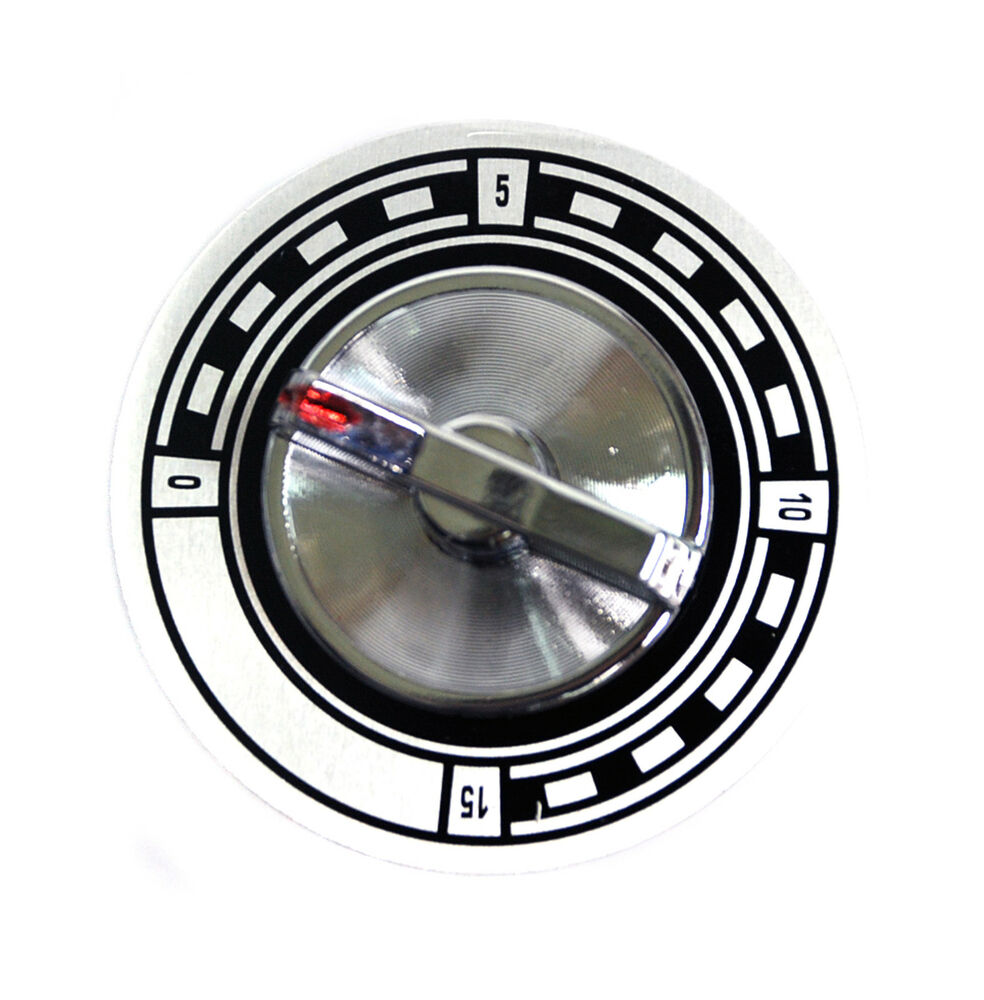 1pc 15 minutes mechanical timer at