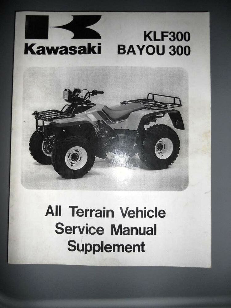 as well Maxresdefault likewise T in addition Hqdefault also Maxresdefault. on kawasaki bayou atv