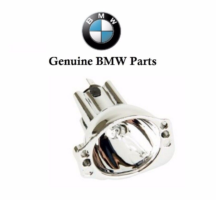 Bmw E90 E91 Front Parking Light Xenon Bulb With Socket