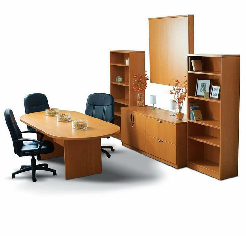 office furniture 120 quot conference room table boardroom set